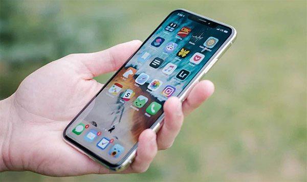 cách kiểm tra ngày kích hoạt iPhone