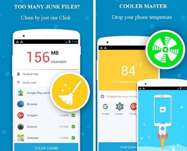 Ứng dụng System Status Lite dành cho iPhone