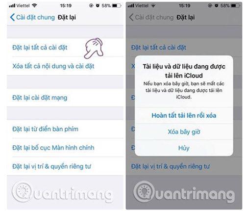 Loi Dien Thoai Sap Nguon Lien Tuc 2