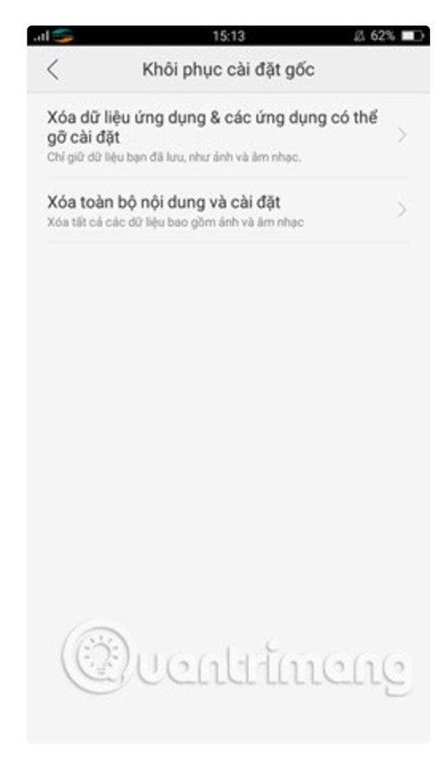 Loi Dien Thoai Sap Nguon Lien Tuc 4