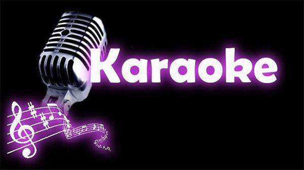 Phan Mem Hat Karaoke Tren Dien Thoai
