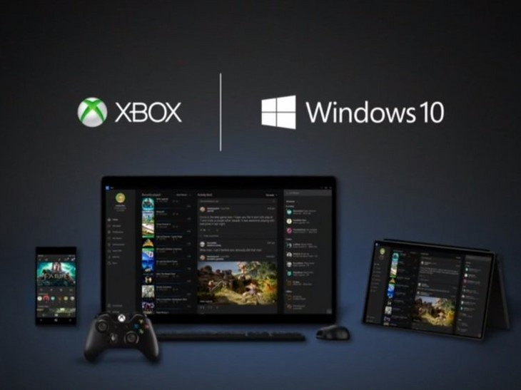 Top 5 Phan Mem Gia Lap Xbox One Cho Windows Pc Tot Nhat Ban Nen Dung 1.jpg