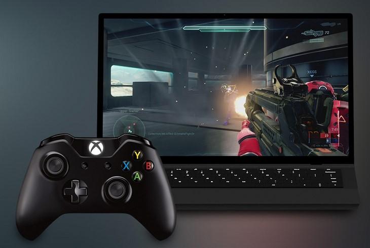 Top 5 phần mềm giả lập Xbox One cho Windows PC tốt nhất