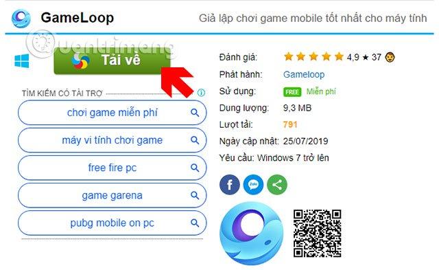 Cai Dat Game Loop 1.jpg