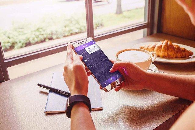 Cách chuyển tiền mạng Mobifone