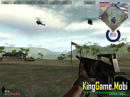 hinh-anh-trong-game-chien-tranh-viet-nam