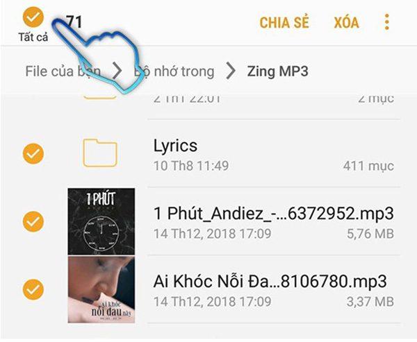Chuyen Du Lieu Tu Dien Thoai Sang The Nho (2)